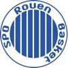 spo-rouen